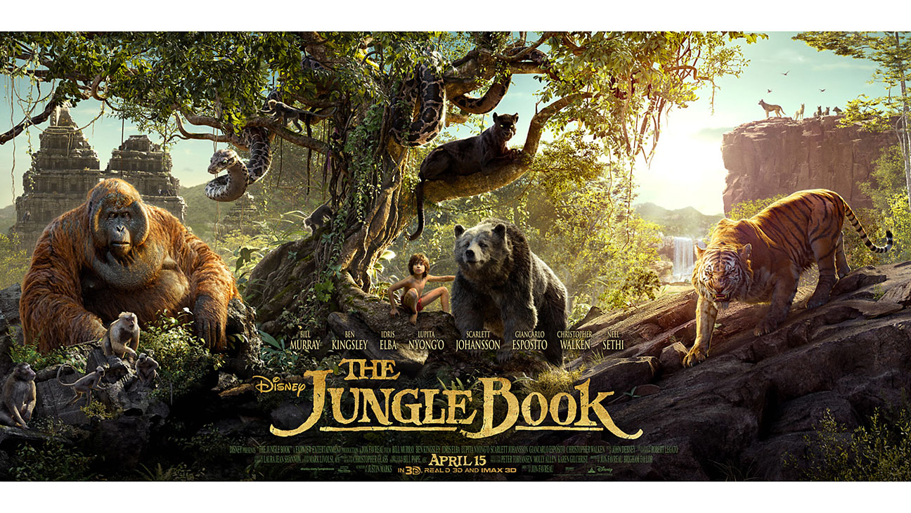 the_jungle_book_poster_key_art