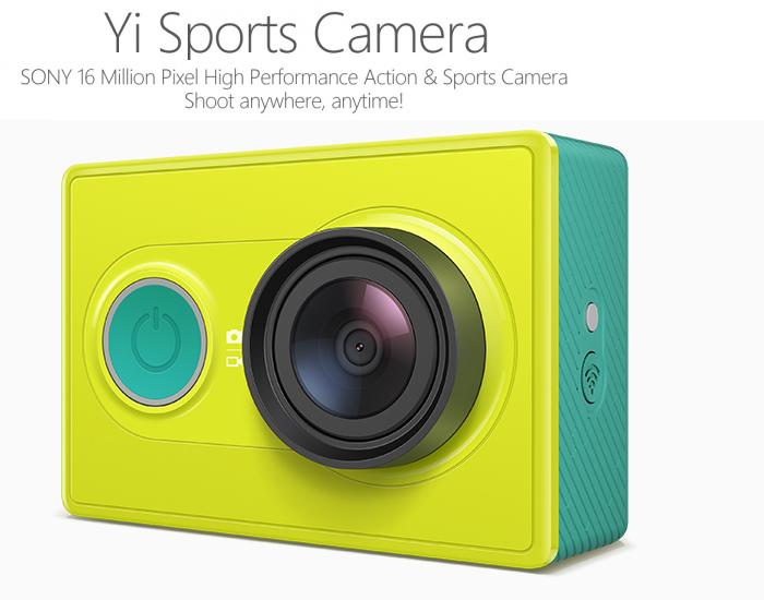 xiaomi_yi_sports_camera1425965903