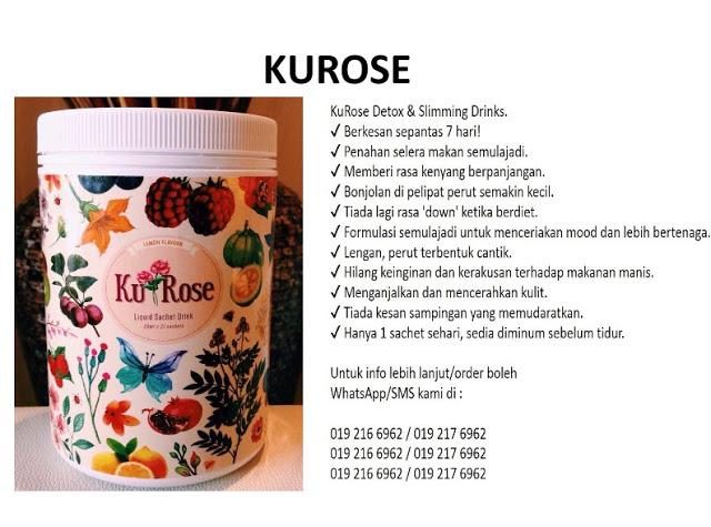 produk-KuRose