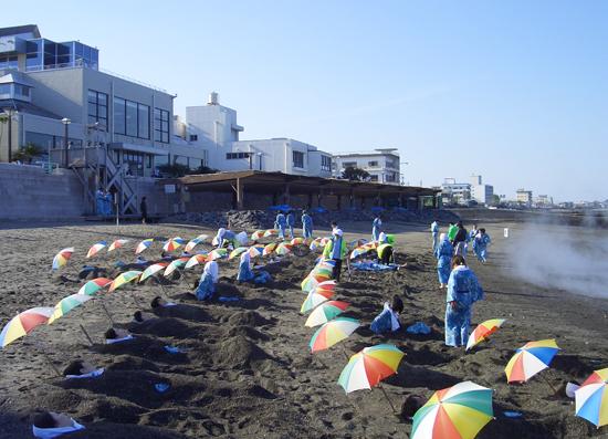 ibusuki_sand_bath_05