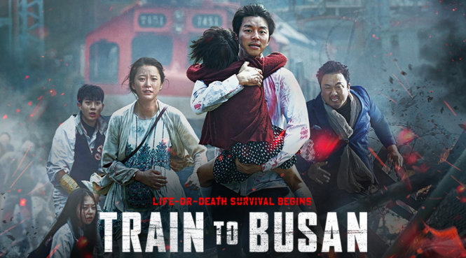 train-to-busan-6-1471017852