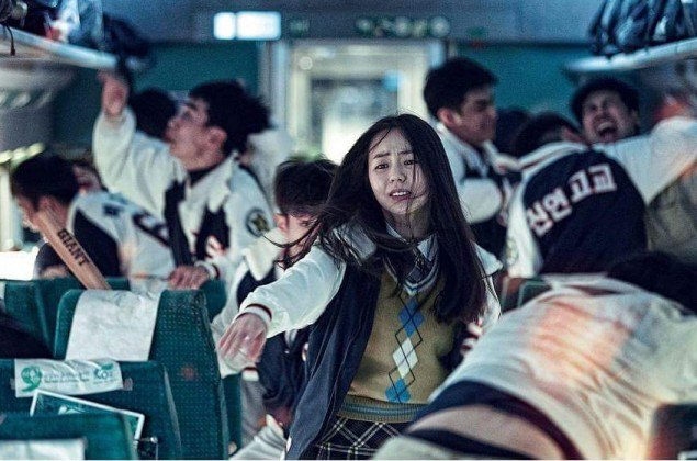 train_to_busan_h_image_2